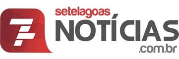 Sete Lagoas Notícias