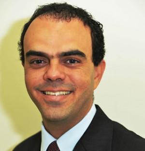 Petrônio Souza Gonçalves