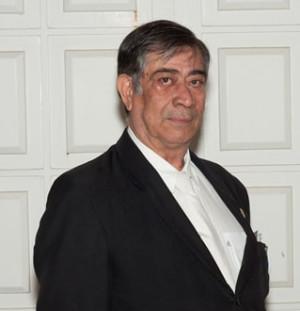 Sebastião Orlando