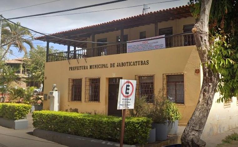 Hackers invadem contas da prefeitura de Jaboticatubas e cerca R$ 2,9 milhões são desviados