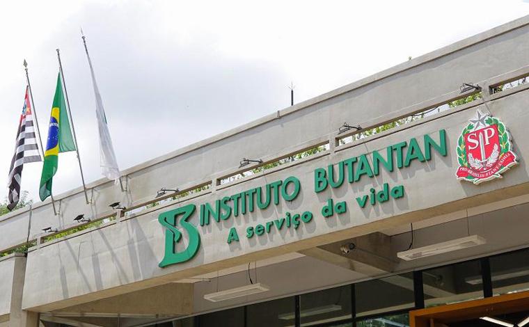 Instituto Butantan estuda criação de vacina única contra gripe e Covid-19