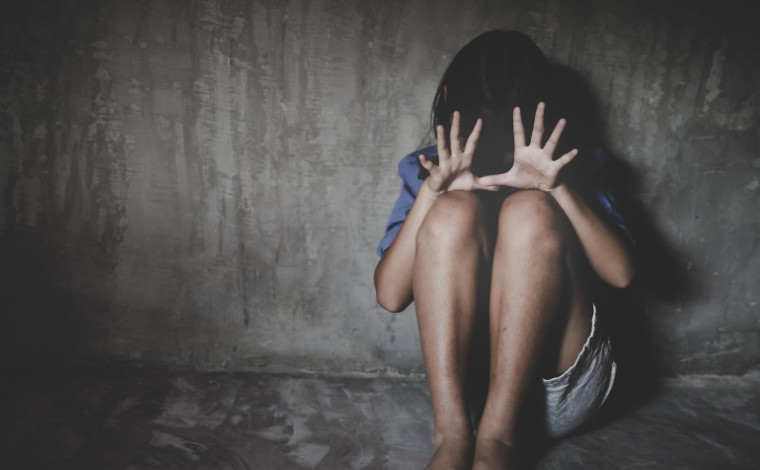 Líderes religiosos são presos por tráfico de pessoas e crimes sexuais contra menores em Minas Gerais