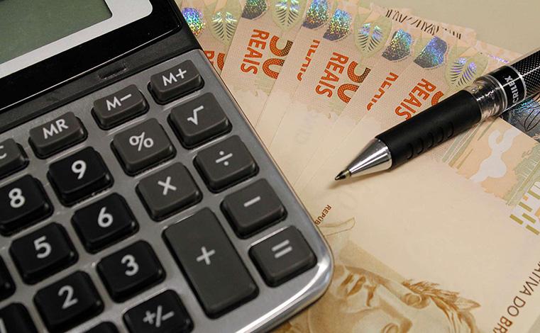 Mais de 58 milhões de brasileiros estão endividados, de acordo com pesquisa