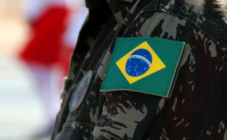 Alistamento militar é prorrogado até dia 31 de agosto em Sete Lagoas