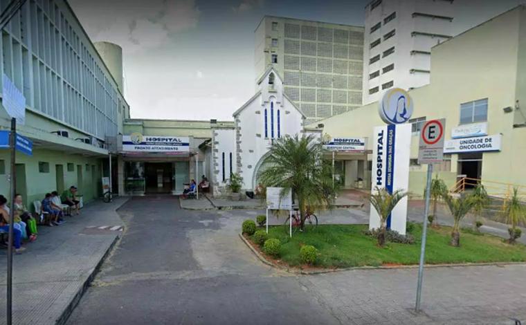 Ministério da Saúde credencia novamente tratamento de câncer em Sete Lagoas