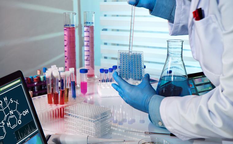 Multitécnica oferece vaga de estágio em Química