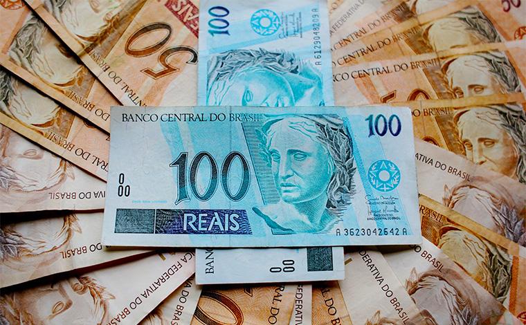 Mapa da Inadimplência aponta mais de 62 milhões de brasileiros endividados