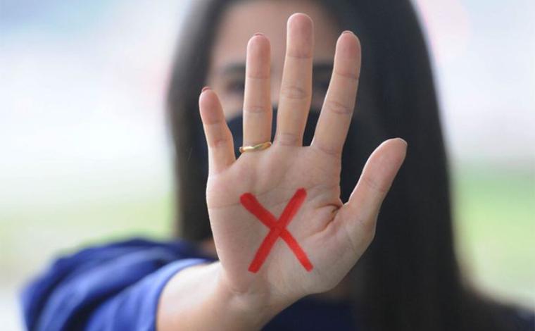 Senado aprova mudanças na Lei Maria da Penha: violência psicológica contra mulher também será punida