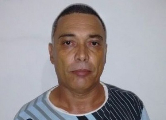 Polícia prende em Paraopeba suspeito de assassinar esposa a marretadas