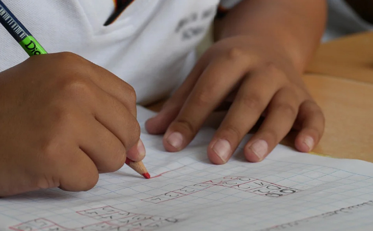 Sete Lagoas abre consulta pública sobre retorno das aulas presenciais