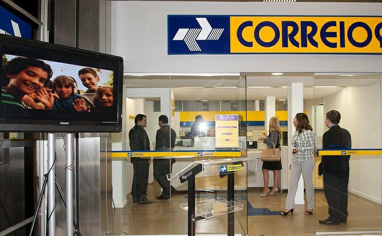 Governo pretende privatizar 100% do capital dos Correios, diz secretário do Ministério da Economia