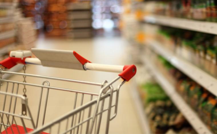 Supermercado de Sete Lagoas oferece vagas de emprego em diversas funções