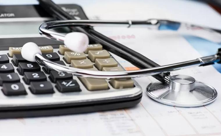 ANS determina redução na mensalidade do plano de saúde individual em 8,19%