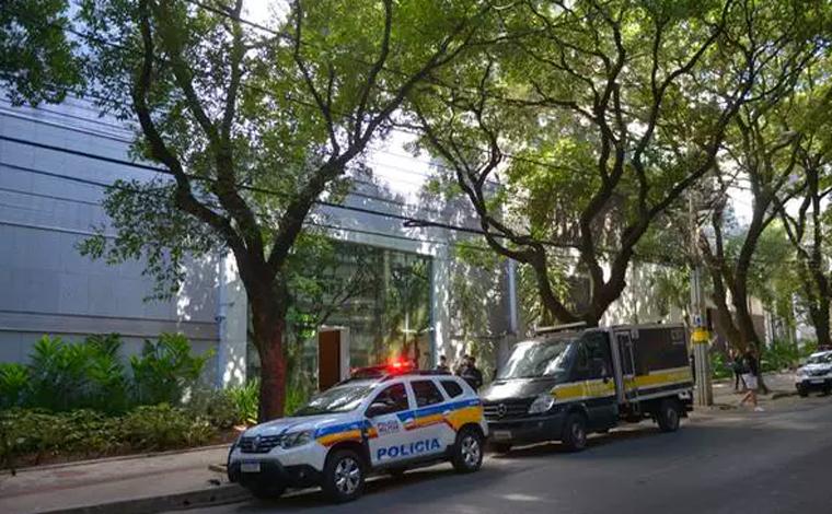 Mãe mata o filho de 6 anos e comete suicídio em condomínio de luxo em Belo Horizonte