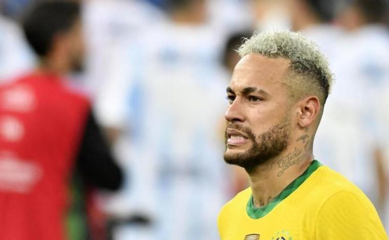 Copa América: seleções trouxeram nova variante do coronavírus ao Brasil durante campeonato