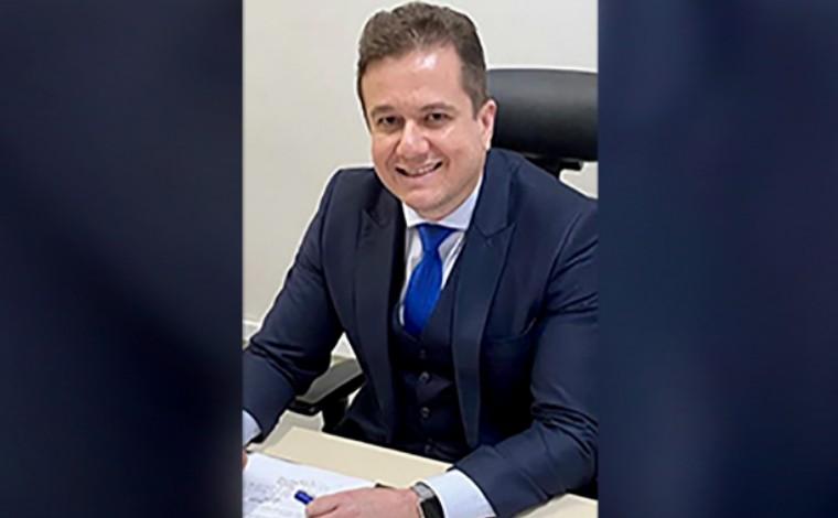 Comarca de Sete Lagoas transfere bens móveis para presídio do município