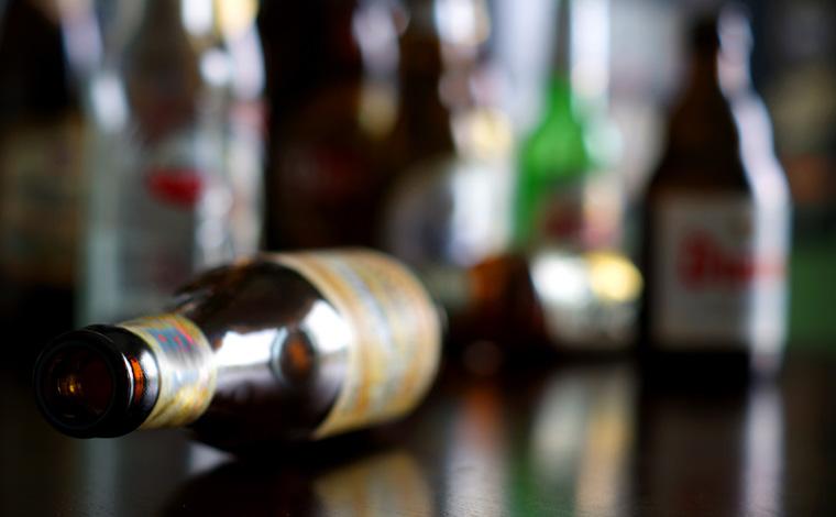 Estudo liga consumo de álcool a 740 mil casos anuais de câncer