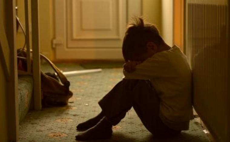 Adolescente de 16 anos é suspeito de estuprar sobrinho de 5 anos na Grande BH