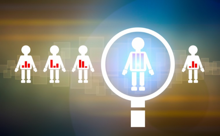 Multitécnica oferece vagas de emprego em diversas funções em Sete Lagoas