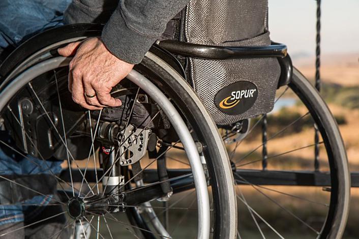 Campanha incentiva inclusão de pessoas com deficiência no mercado de trabalho