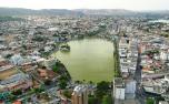 Sete Lagoas segue sem novos óbitos por Covid e mais 47 casos são registrados nas últimas 24h