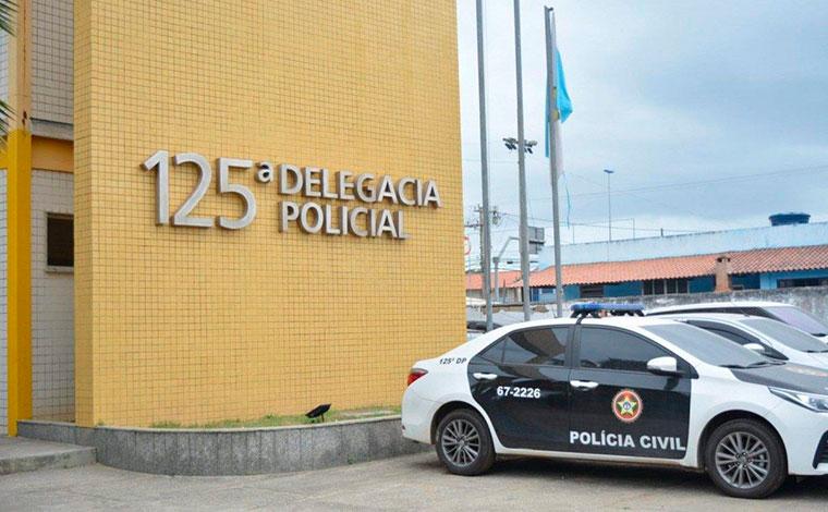 Mãe é presa por ter vendido filha por R$ 200 e parcelar valor em duas vezes, no Rio de Janeiro