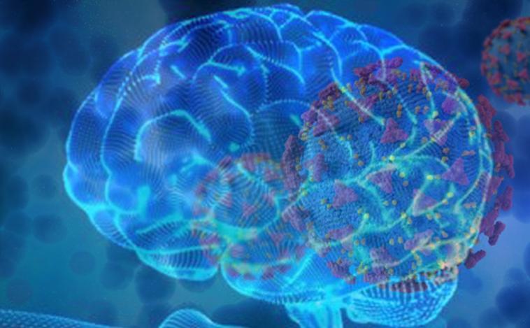 Covid longa: pacientes recuperados podem ter problemas de raciocínio e memória, aponta pesquisa