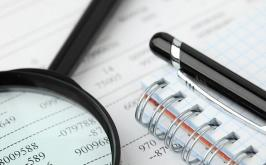 Empresa de Sete Lagoas oferece vaga de emprego para Auxiliar Fiscal