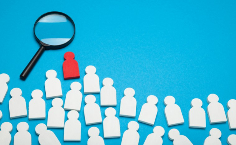Empresa de Sete Lagoas oferece vagas de emprego em diversas funções