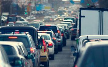 Proprietários de veículos roubados ou furtados serão informados sobre restituição do IPVA