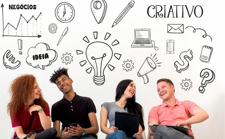 Santander oferece 2.500 vagas para curso gratuito de educação profissional; confira