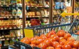 Rede de supermercado de Sete Lagoas oferece vagas de emprego em diversas funções