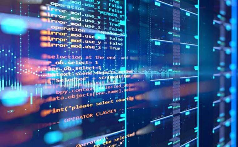 Multitécnica oferece vaga de emprego para Analista de TI