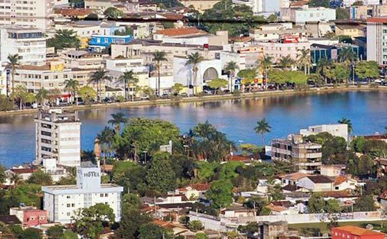 ALMG e governo de Minas aprovam acordo da Vale e Sete Lagoas ganhará três grandes investimentos