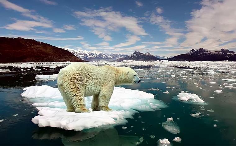 Aquecimento global acelera e planeta vai esquentar +1,5°C até 2030, 10 anos antes do previsto