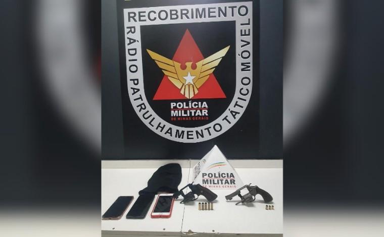 Perseguição policial termina com acidente e morte em Matozinhos