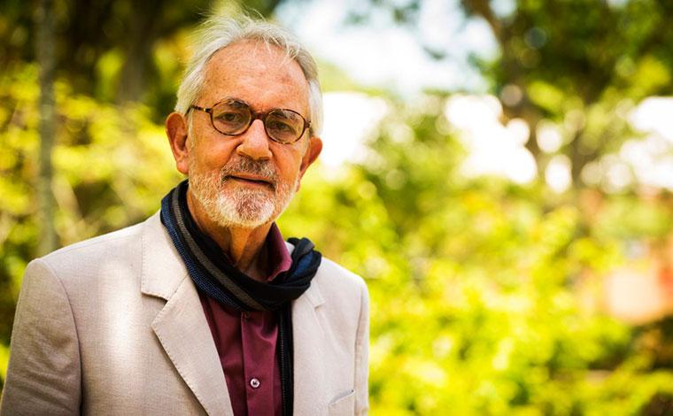 Ator Paulo José, ícone da TV brasileira, morre aos 84 anos em decorrência de uma pneumonia