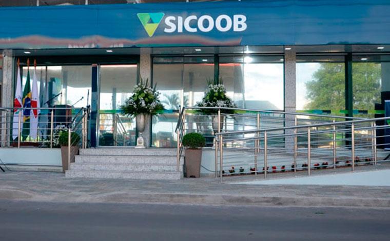 Sicoob Credisete faz parceria com a Unimed e oferece benefícios aos seus associados