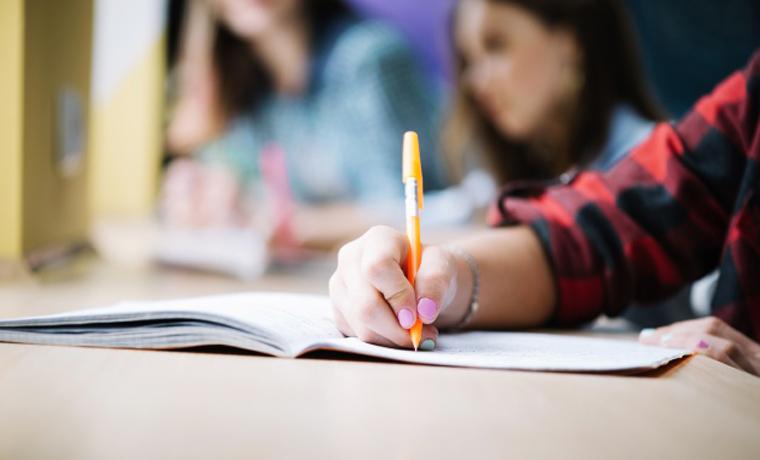 Sete Lagoas abre inscrições de estágio para estudantes de níveis técnico e superior