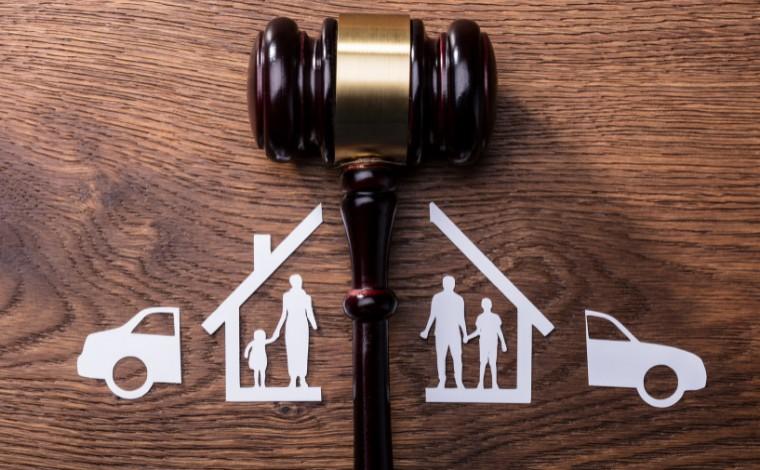 Cejusc realiza audiências virtuais para casais que buscam acordo para divórcio consensual
