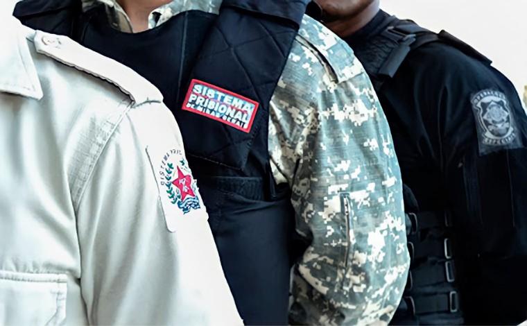 Edital para concurso de Policial Penal de Minas Gerais é divulgado com 2.420 vagas