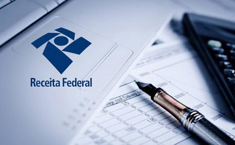Receita Federal abre consulta para novo lote de restituição nesta terça-feira (24)
