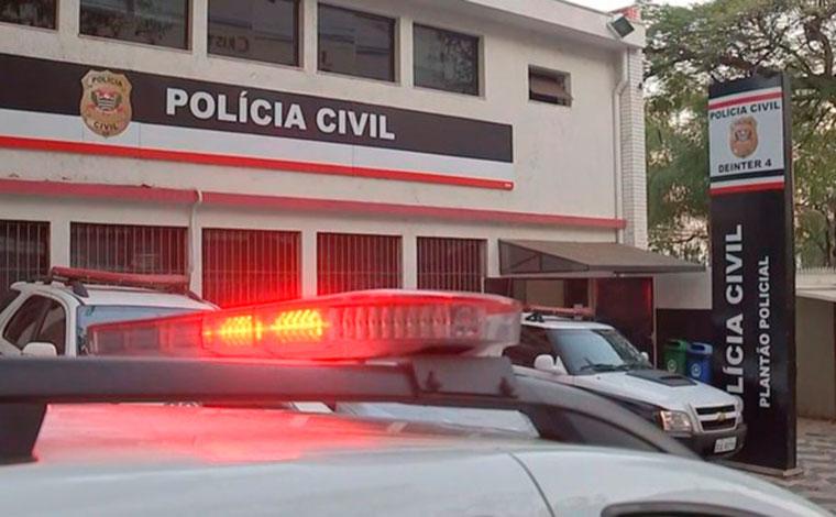 Criança de 2 anos morre após ser esquecida em carro por babá no interior de São Paulo