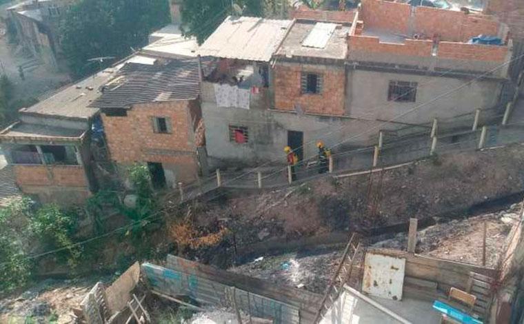 Meninas de 4 e 10 anos são mortas pela mãe e o padrasto em 'ritual macabro' em Minas Gerais