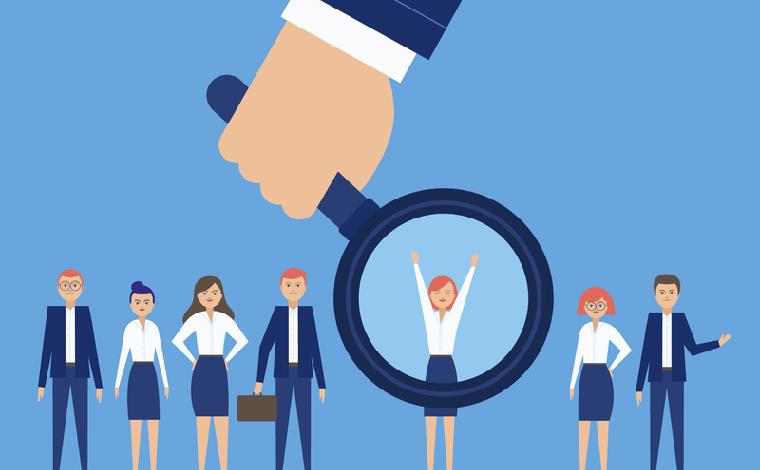 Empresa oferece vaga de emprego em diversas funções em Sete Lagoas