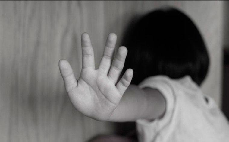 Homem é preso por estuprar a própria filha de 6 anos dentro de presídio em Minas Gerais
