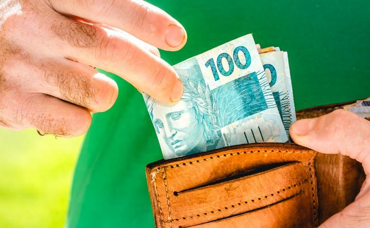Com avanço nos índices de inflação, salário mínimo para 2022 pode ter maior alta dos últimos 6 anos