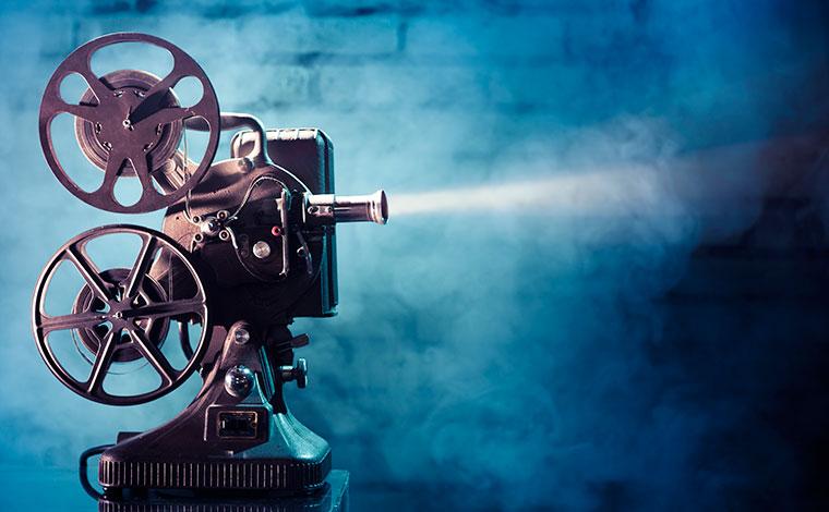 Mostra Noite de Cinema na Metropolitana realiza sessões gratuitas em Sete Lagoas
