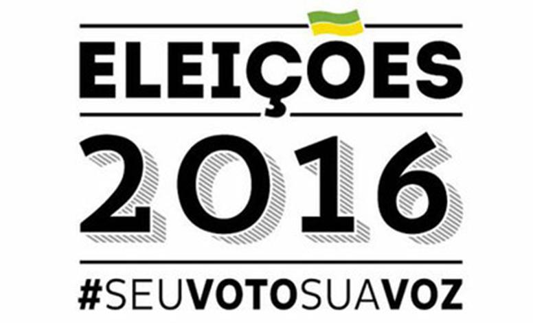 Eleitos para 2017 serão diplomados na noite desta segunda-feira (19)