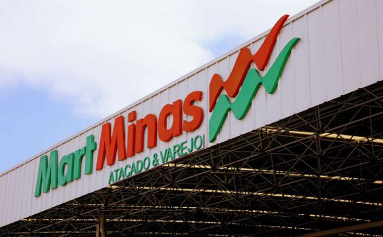 Mart Minas comemora 20 anos de sucesso e prepara ação especial para clientes